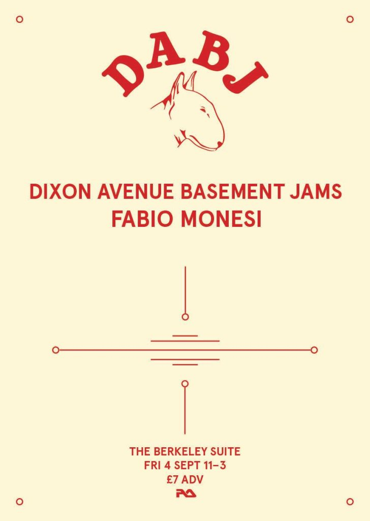 Dixon avenue basement jams soundcloud downloader