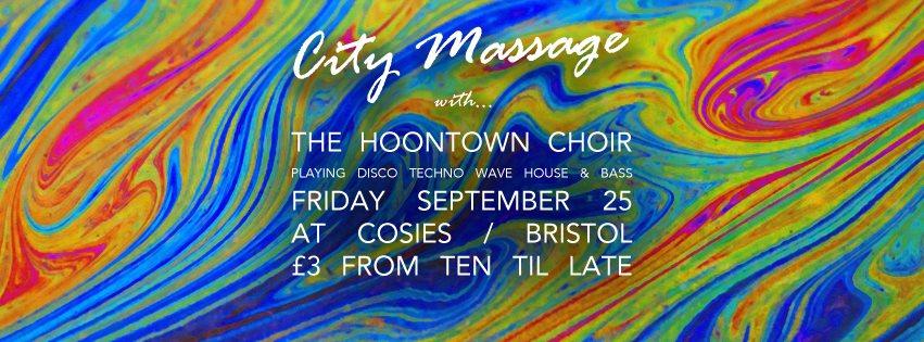 Cosies' - Wine Bars - 34 Portland Square, Bristol, United ...