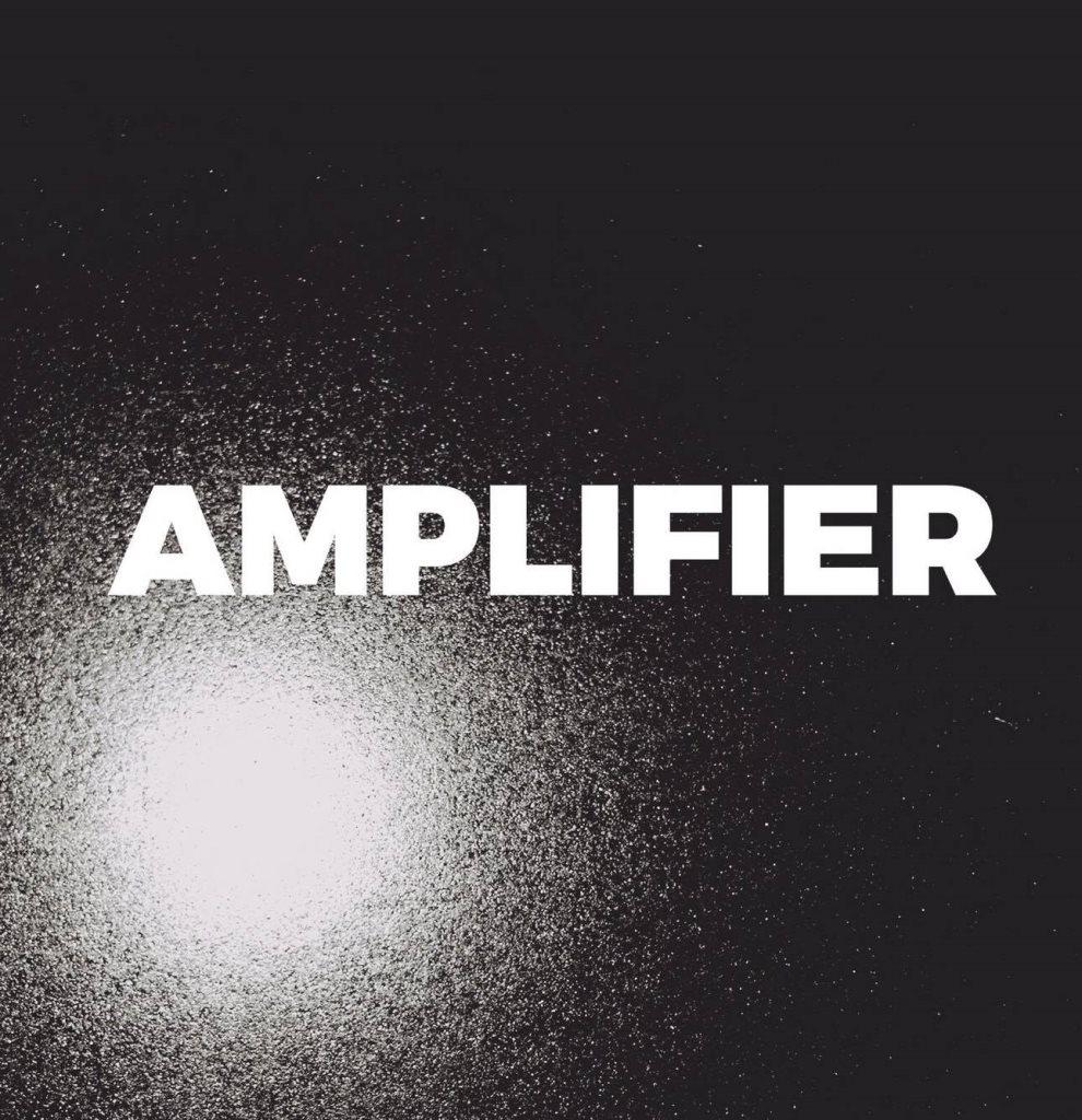 Amp Frankfurt