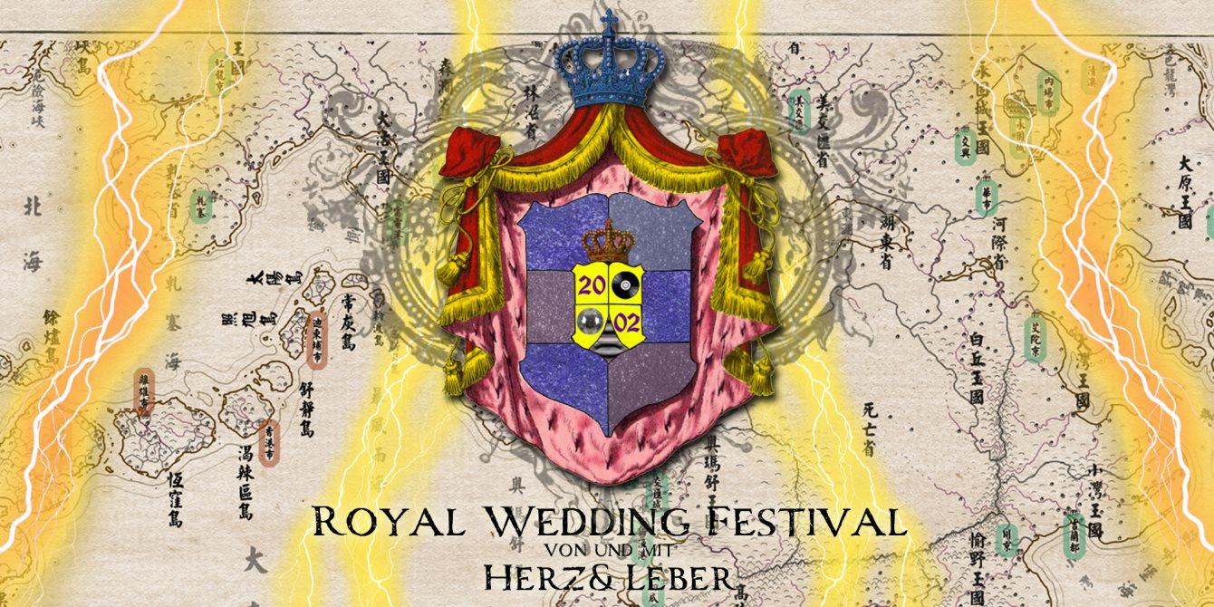 Hertz berlin wedding