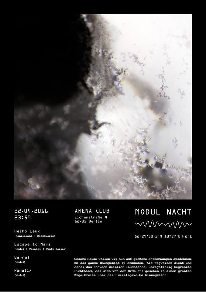 Club 59 Berlin