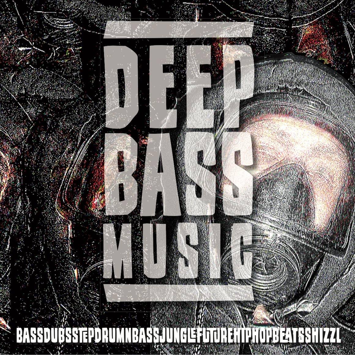RA: Deep Bass Music presents Syrinx at Schlachthaus, Baden