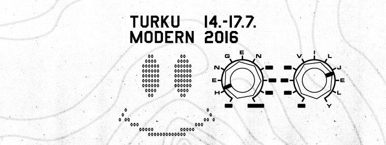 turku modern