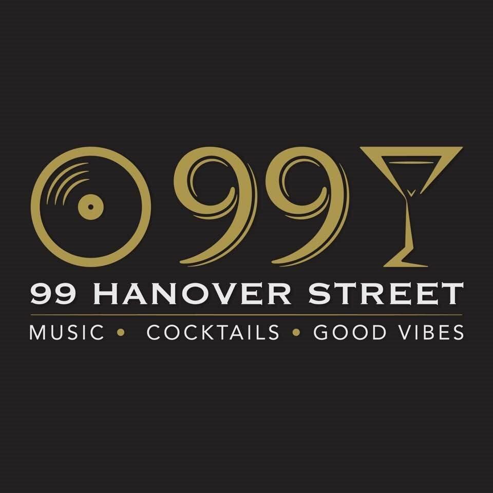 RA 99 Hanover At Street Edinburgh 2017