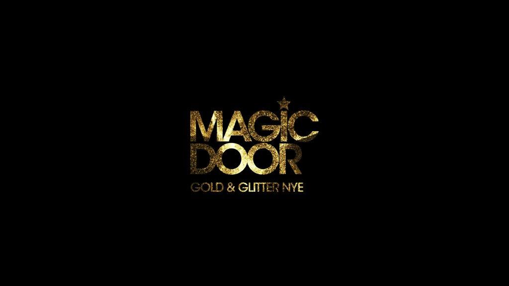 Line-up /  sc 1 st  Resident Advisor & RA: Magic Door - Gold \u0026 Glitter NYE at Lab11 Midlands (2017)