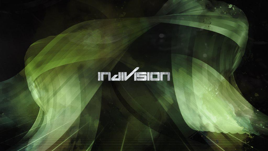 Liquid Formula presents Indivision Album Launch