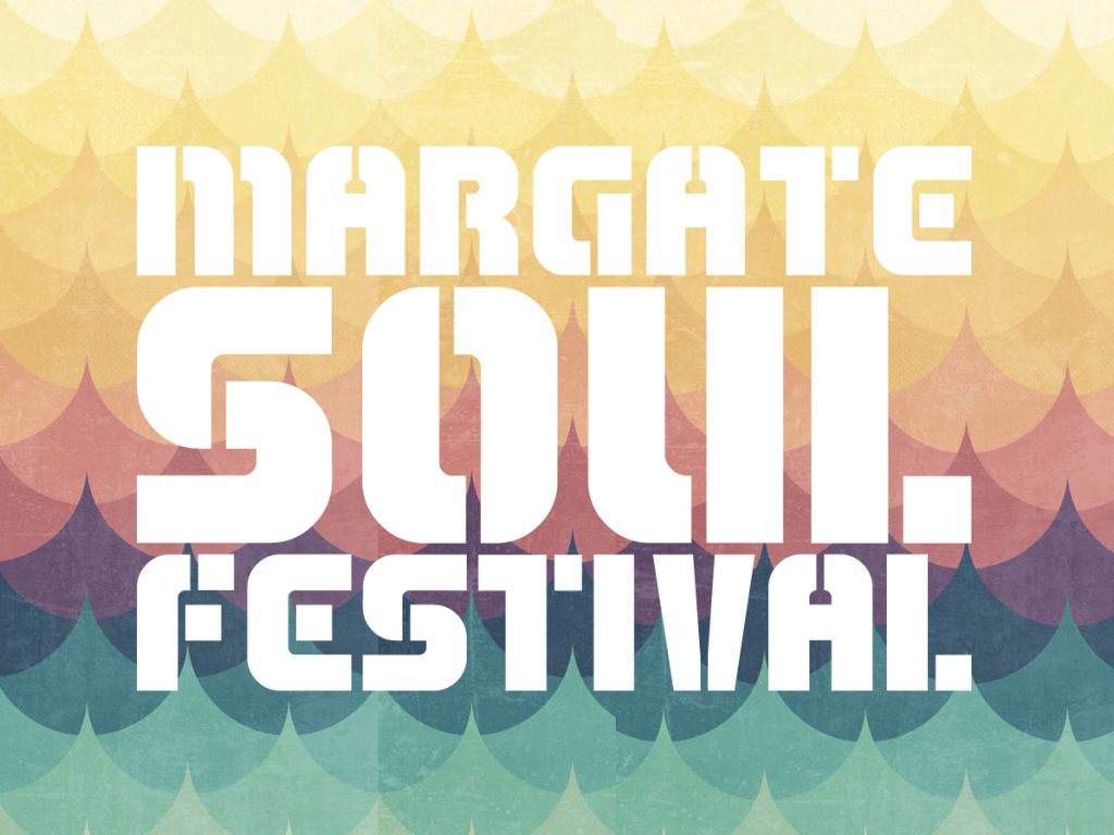 ra margate soul festival at margate winter gardens south east