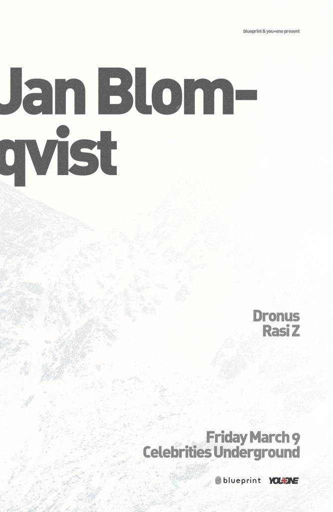 Ra jan blomqvist at celebrities night club vancouver line up malvernweather Image collections