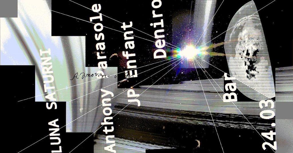 0bbf0d9dc016b RA  Luna Saturni  Anthony Parasole
