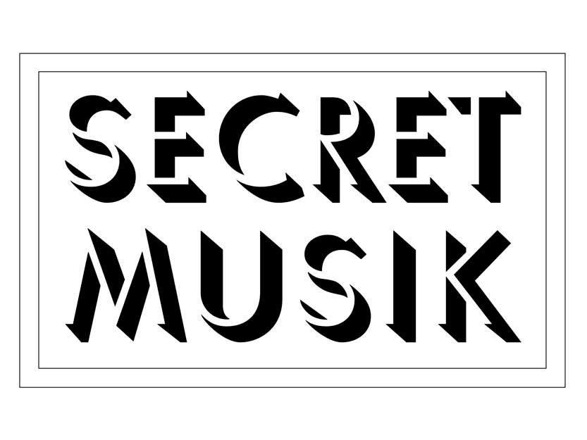 RA: Asasdml: (Secret Musik 2011-2012) at Niche, Missouri