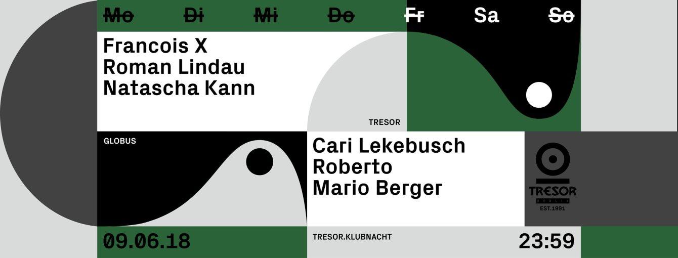 Erfreut 62x21 Plakatrahmen Zeitgenössisch - Badspiegel Rahmen Ideen ...