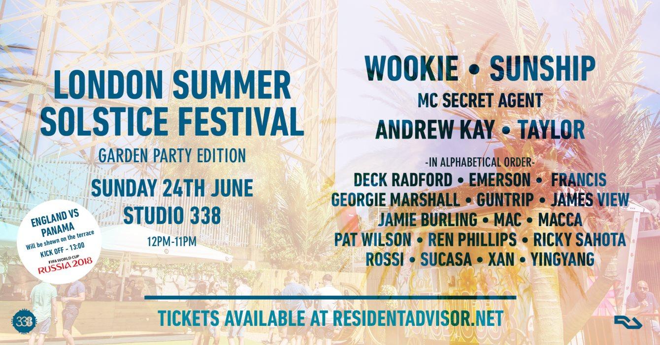05268bc901e6 RA  London Mid-Summer Garden Festival - Summer Solstice Edition at ...