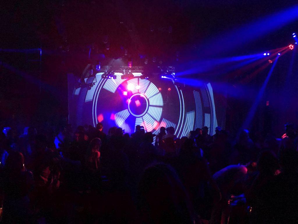 club heart