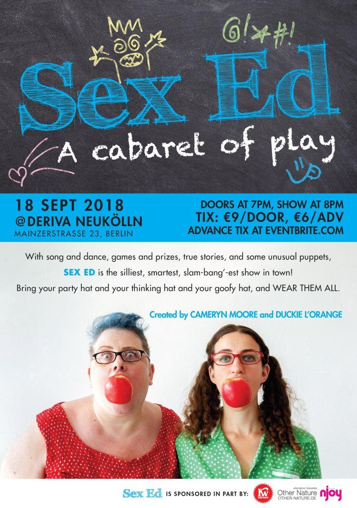 Unusual sex play new porno