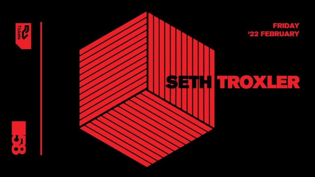 Red58 At cancelled Troxler Presents Barcelona Red58 Seth Ra baeedcbdaa|New England Patriots History