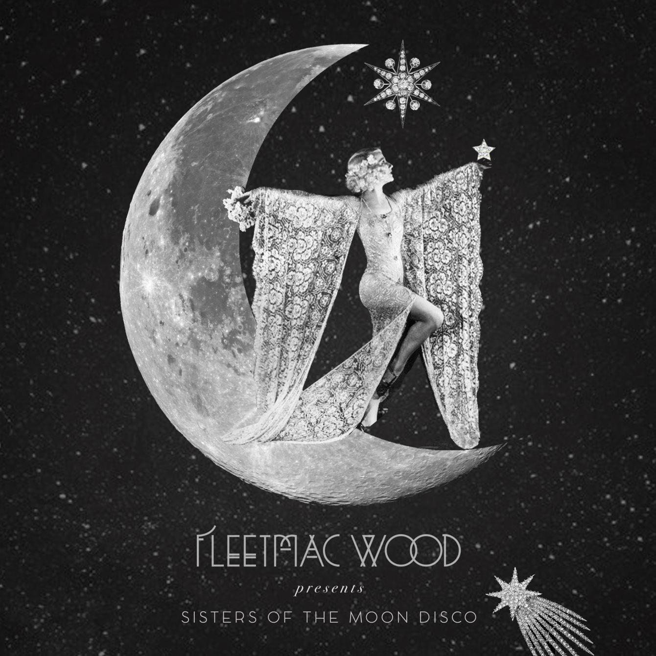 Ra Tickets Fleetmac Wood Presents Sisters Of The Moon Disco