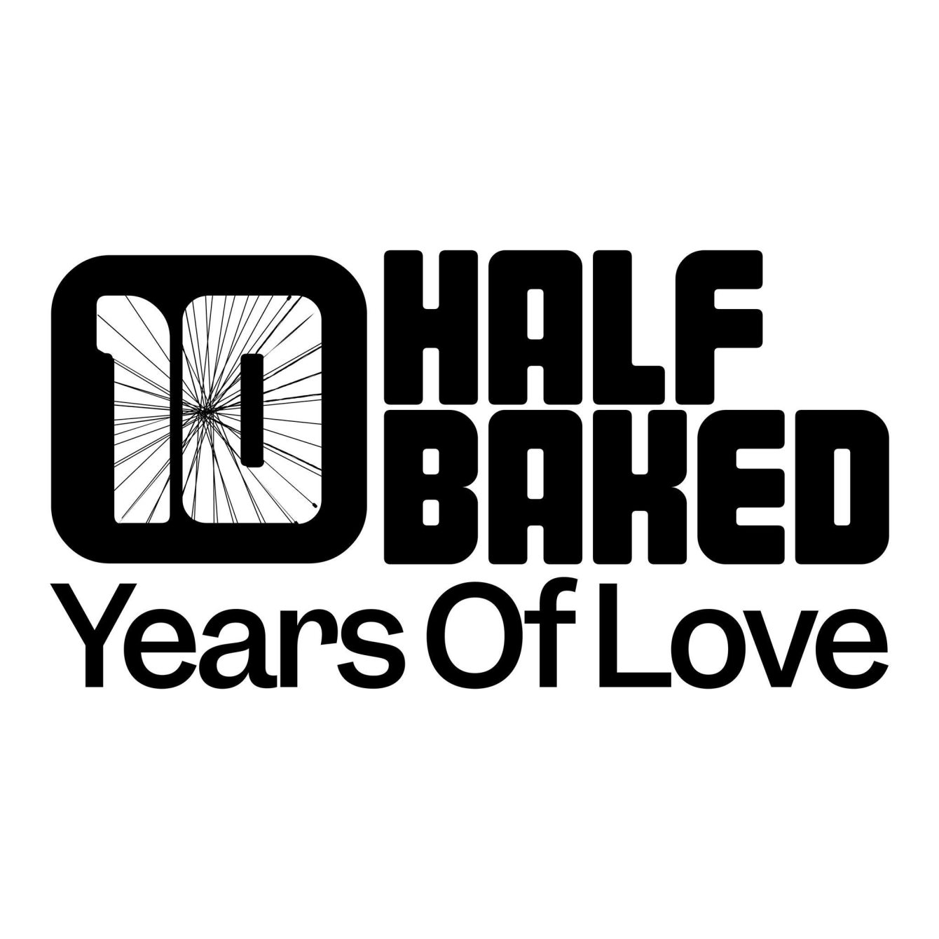 RA: Half Baked x UP Festival - Open Air Day & Night with