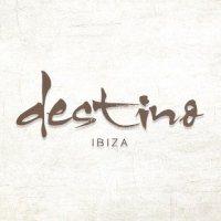RA: Destino Opening Party   Music On Daytime at Destino