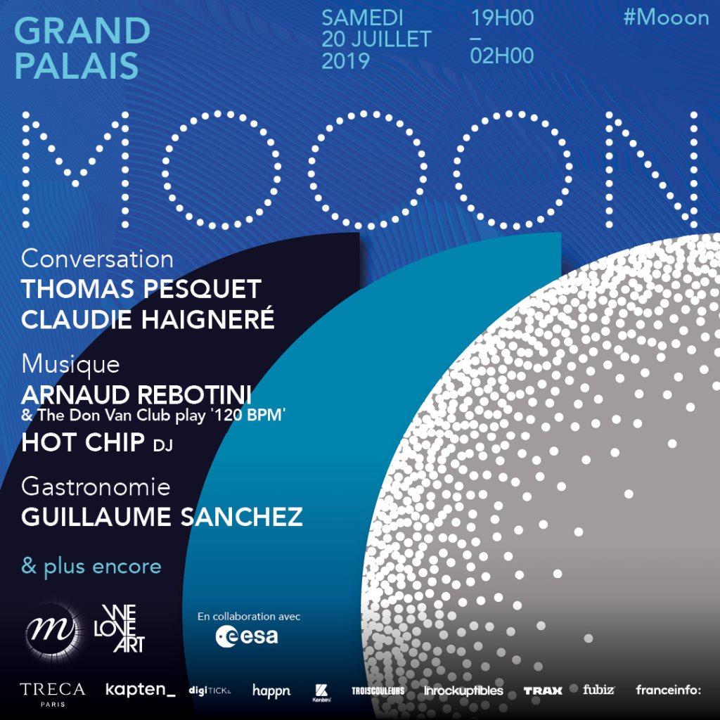 """Résultat de recherche d'images pour """"Mooon"""""""