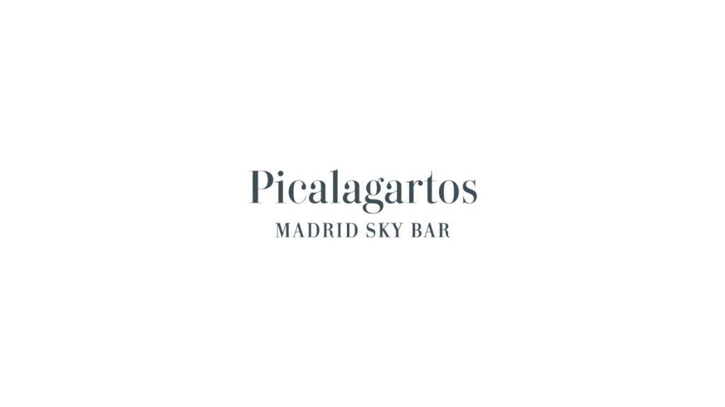 Ra Nebu Mitte At Picalagartos Madrid