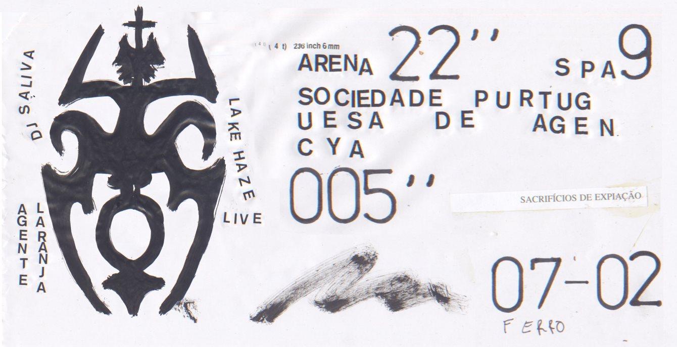 Ra Arena 22 Spa 9 At Ferro Bar Porto