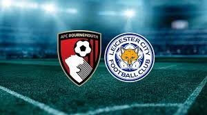 watch leicester city live online free