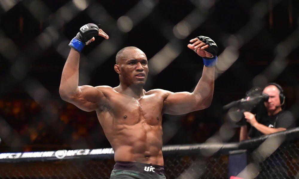 RA: UFC 251: Usman vs. Masvidal Full Fight Live Stream Free at Yas Island, Abu Dhabi, United Arab Emirates, Iceland