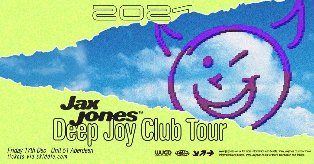 Account joyclub Honda Joy
