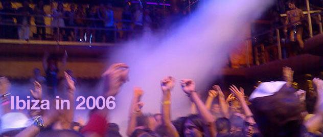 ibiza-2006.jpg