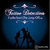 Tattoo Detectives - Il salto fuori (Crazy Mix)