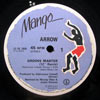Arrow - Groove Master