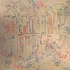 Beroshima - Horizon (Pig & Dan Remix)