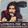 Baris Manco - Lambaya Puf Deh