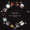 Cabinet Classics 1994-1998 & Cabinet Unreleased Classics (1994 - 2005)