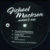 Jichael Mackson - The Grass Is Always Greener