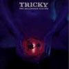 Tricky - Makes Me Wanna Die