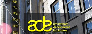 Amsterdam Dance Event in pictures