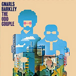 Gnarls Barkley – Who's Going To Save Your Soul?