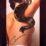 Caress - Catch The Rhythm