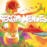 Sergio Mendez – Waters of March (DJ Spinna Remix)