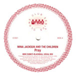 Mina Jackson and The Children - Pray (Mike Dunn's Blackball Vocal Mix) [Clone Club Series]