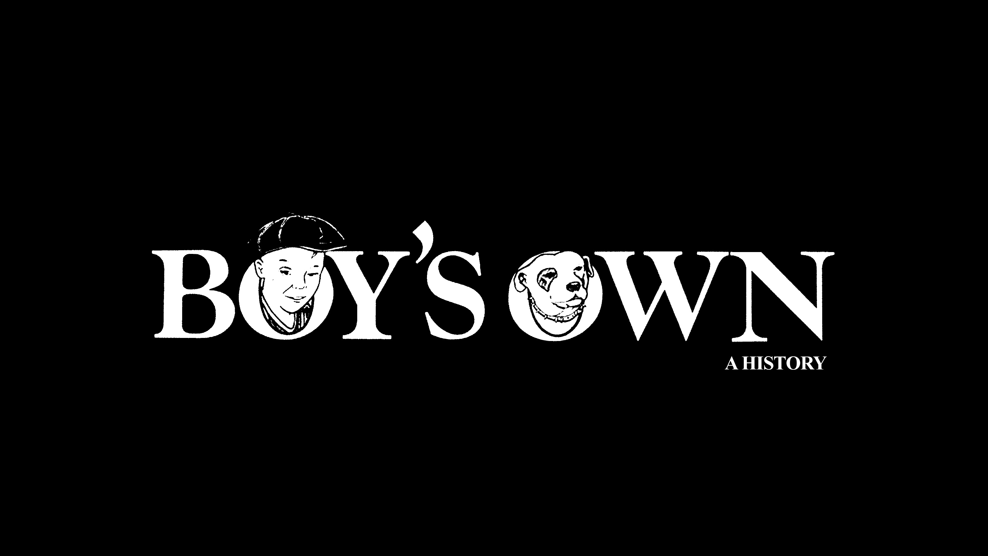 Boy's Own: A history