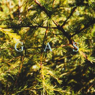 decade-albums-06-gas-pop.jpg