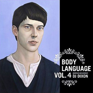Dixon - Body Language vol4
