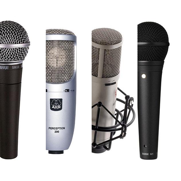 ra recording vocals for beginners. Black Bedroom Furniture Sets. Home Design Ideas