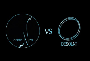 Cadenza vs Desolat Pool Party