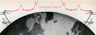 Despite the changes in the ways and means in which we consume it, radio remains an essential outlet for DJs of all stripes. RA's Christine Kakaire explains.