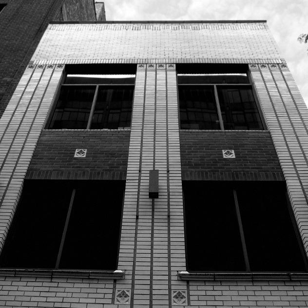 US Studio - Warehouse Chicago