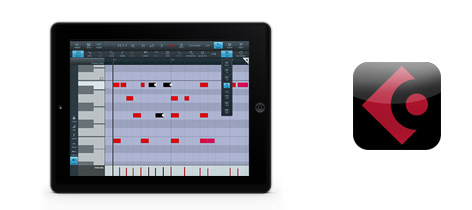 How To Connect Any Midi Keyboard To Your iPad - YouTube