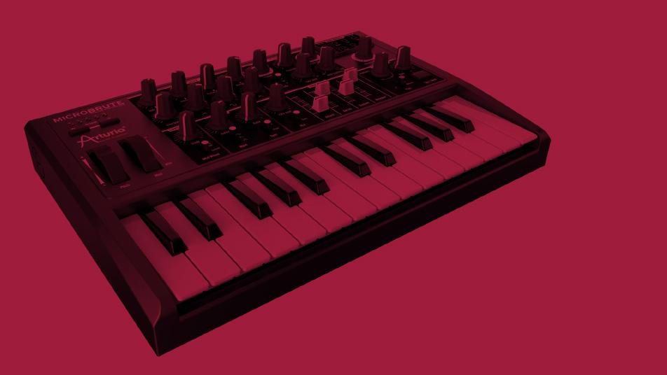 RA: Best in gear: Mono synths